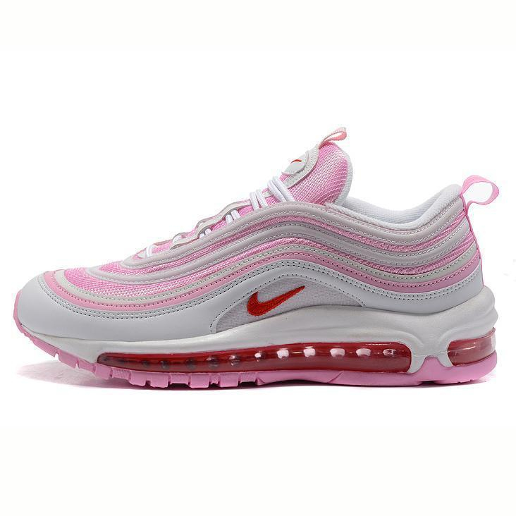 Image of mieniwe? NIKE AIR MAX 97 Fashion Running Sneakers Sport Shoes