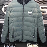 Prada down jacket man M-3XL