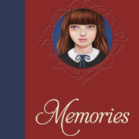 Memories by Lang Leav, Hardcover | Barnes & Noble