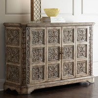 Chests & Consoles - Living Room - Furniture - Horchow