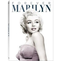 Forever Marilyn Collection [Blu-ray]
