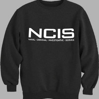 NCIS Sweater for Mens Sweater and Womens Sweater *
