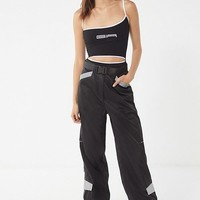 I.AM.GIA Neptune Bodysuit   Urban Outfitters