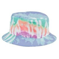 ROOK Summer Of 69 Bucket Hat - Men's at CCS