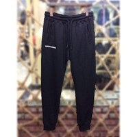 Dsquared2 Casual Pants Trousers