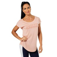 Better Bodies Gracie Tee