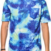 Empyre Nebula Sublimated Tee Shirt