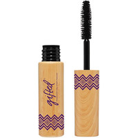Deluxe Gifted Amazonian Clay Smart Mascara