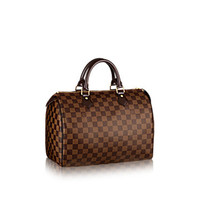 Products by Louis Vuitton: Speedy 30