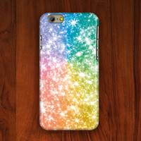 sparkling iphone 6 case,colorful iphone 6 plus case,wallpaper iphone 5s case,full wrap iphone 5c case,vivid iphone 5 case,fashion iphone 4 case,4s case,gift samsung Galaxy s4,s3 case,glittering galaxy s5 case,Sony xperia Z case,sony Z1 case,best sony Z2