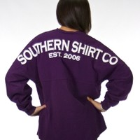 Jersey Pullovers - Shop | The Southern Shirt Company
