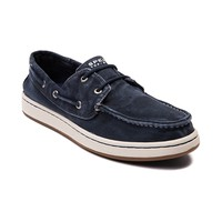 Mens Sperry Top-Sider Cupsole Casual Shoe