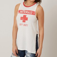 Others Follow Off Duty Tank Top