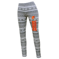 Cleveland Browns Tribal Leggings