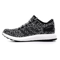 Best Deal Online Adidas Pure Boost LTD 2017 Primeknit PK Women Sport Men Running Shoes