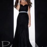 Panoply 14605V at Prom Dress Shop