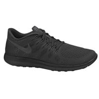 Nike Free 5.0 2014 - Men's at Champs Sports