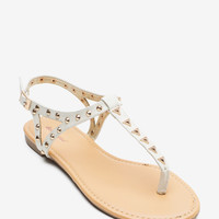 Chic Be A Stud Sandal