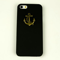 Anchor iphone 4 5 5c case cell phone covers lg nexus 5 sony xperia z ultra xperia z1 case lg g2 nokia lumia1520 cases iphone 5 4s 5c cover