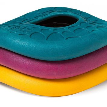 Dash Dog Frisbee for Dogs