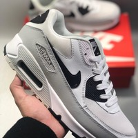 Nike Air Max 90 Men's and women's cheap nike shoe