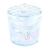 Cinnamoroll Canister: Clouds