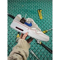 Nike Air Max 1 Pompidou Center Day Sport Shoes