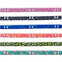 Under Armour Girls' Graphic Elastic Headbands - Dick's Sporting Goods