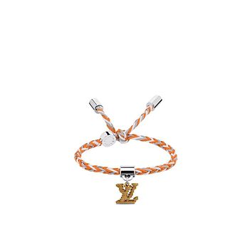 lv louis vuitton woman fashion accessories fine jewelry ring chain necklace earrings 101