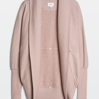 DIDEROT SWEATER