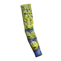 Toy Story Aliens  Shooting Arm Sleeve