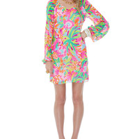 Carleigh Tunic Dress - Lilly Pulitzer