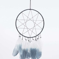 Pentagram Dreamcatcher - Urban Outfitters