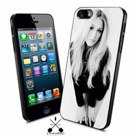 blake lively celebrities iPhone 4s iphone 5 iphone 5s iphone 6 case, Samsung s3 samsung s4 samsung s5 note 3 note 4 case, iPod 4 5 Case