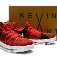 Nike Kevin Durant 10 ¸]