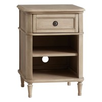 Colette Bedside Table