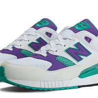 530 Search Results - 2 Results Found   New Balance USA