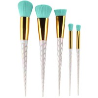 La Sirena | MAKEUP BRUSH SET