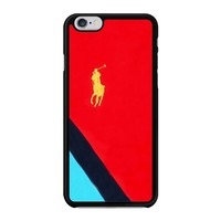 Polo Iphone 6 / 6S Case