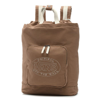 Junction Backpack | Shop Womens Backpacks At Vans