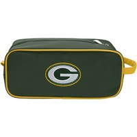 Green Bay Packers - Logo Travel Case
