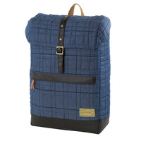 Montrose Slim Carry Tech Backpack