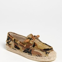 Sperry Top-Sider for Jeffrey 'Authentic Original' Espadrille