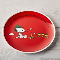 Snoopy® Plate Collection