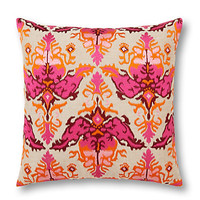 Pillows & Throws - Pillow Covers - Throw Blankets | C. Wonder
