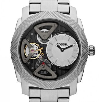 Fossil ME1120 Watch - Cool Watches from Watchismo.com