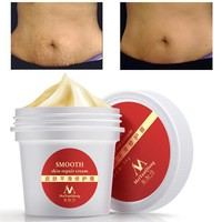 MeiYanQiong Stretch Marks Repairing Cream Scar Removal Maternity Postpartum Smooth Skin Care