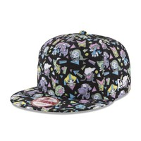 Mythical Mania 9FIFTY Baseball Cap by New Era (One Size—Adult)