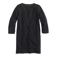 J.Crew Womens Embroidered