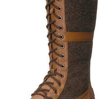 UGG Women's Elvia Slouch Boot UGG boots
